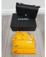 Protection Kit to fit Chanel Classic Flap (Medium/Large)