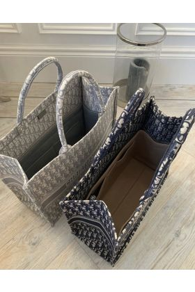 Liner for Book Tote