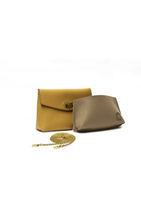 Conversion Kit for Large Darley Cosmetic Pouch