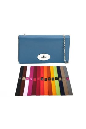 Enhancer for Mulberry Bayswater Clutch