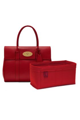 Liner for Bayswater - Rioja Red