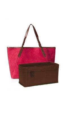 The Burford Tote