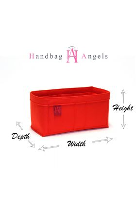 Design Your Organiser - Rectangle and Square