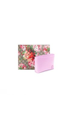 Blooms Large Cosmetic Case Liner