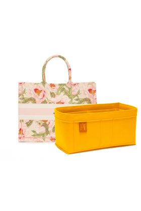 Liner for Lily & Bean Isabella Tote (Jumbo)