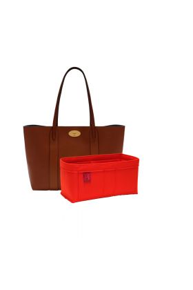 New Bayswater Tote Liner