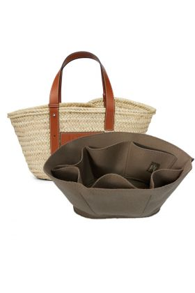 Liner for Medium Basket Tote