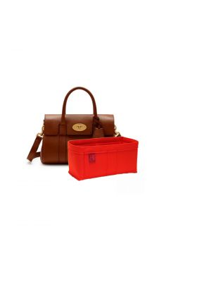 Liner for Small Bayswater Satchel
