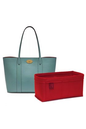 Liner for Bayswater Tote - Rioja Red