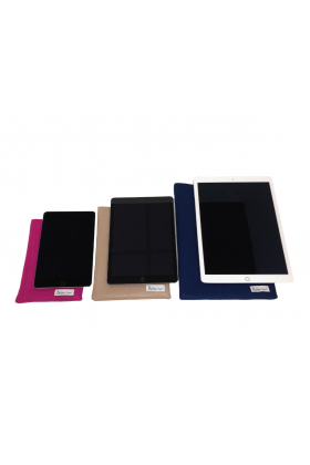 iPad / iPad Air Felt Pouch
