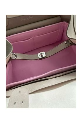 Liner for Large Open Bar Tote