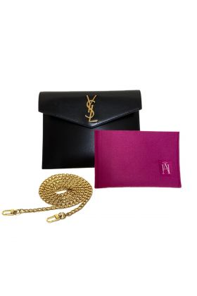Conversion Kit for YSL Uptown Baby Pouch