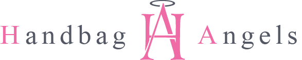 Handbag Angels Logo